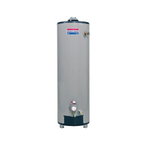 traditional tank traditional gas water heaters